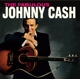 Cash,Johnny :The Fabulous Johnny Cash+Johnny Cash With His Ho