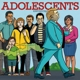 Adolescents :Cropduster