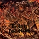 Black Dahlia Murder,The :Abysmal