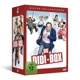 Hallervorden,Dieter :Die Didi-Box-Hallervordens Kultkomödien (6 DVDs)
