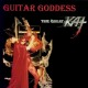 Great Kat,The :Guitar Goddess