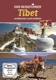 Natur Ganz Nah :Tibet-Der Reiseführer
