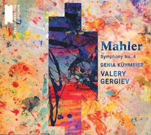 Gergiev,Valery/MP/Kühmeier,Genia