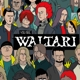 Waltari :You Are
