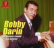 Darin,Bobby :Absolutely Essential