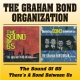 Bond,Graham :Sound Of '65/There's A Bond Between Us