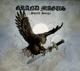 Grand Magus :Sword Songs