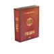 Pillath :Ein Onkel von Welt (Ltd.Fan Box)