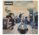 Oasis :Definitely Maybe(Remastered)Deluxe Edition