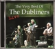 Dubliners,The :The Very Best Of The Dubliners-Live
