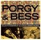 Fitzgerald,Ella & Armstrong,Louis :Porgy & Bess+2 Bonus Tracks