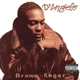 D'Angelo :Brown Sugar (2CD Deluxe Edt.)
