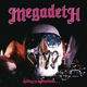 Megadeth :Killing Is My Business