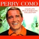 Como,Perry :Complete RCA Christmas Collection