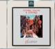 Alkemia Quartet :Sämtliche Werke für Streichquartett