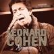 Cohen,Leonard :Leonard Cohen-Memories