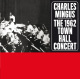 Mingus,Charles :The 1962 Town Hall Concert+1