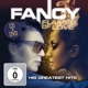 Fancy :Flames Of Love-His Greatest Hits