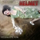 Helmet :Seeing Eye Dog (2CD)