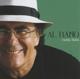 Carrisi,Al Bano :Canta Italia