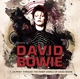 Bowie,David :Roots of