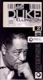 Ellington,Duke :Mood Indigo/Diminuendo In Blue