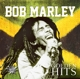 Marley,Bob :Golden Hits