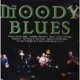 Moody Blues,The :The Moody Blues