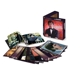 Humperdinck,Engelbert :The Complete Decca Studio Albums (11 CD Box)
