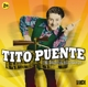 Puente,Tito :Essential Recordings