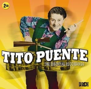 Puente,Tito