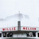 Nelson,Willie :Teatro