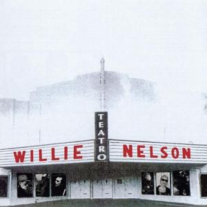 Nelson,Willie