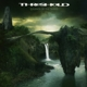 Threshold :Legends Of The Shires
