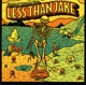 Less Than Jake :Greetings And Salutations