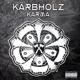 Kärbholz :Karma (LP+MP3)