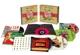 Farm,The :The Complete Studio Recordings 1983-2004