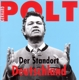 Polt,Gerhard :Der Standort Deutschland