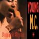 Young MC :Stone Cold Rhymin' (Vinyl)