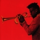 Scott aTunde Adjuah,Christian :Stretch Music