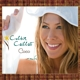 Caillat,Colbie :Coco (Ltd.Deluxe Edt.)