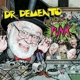 Various :Dr.Demento Cocered In Punk