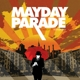 Mayday Parade :A Lesson In Romantics,Anniversary Edt.