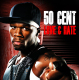 50 Cent :Love & Hate