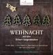 Wiener Sängerknaben :Weihnacht mit den Wiener Sängerknaben