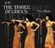 Three Degrees,The :The Three Degrees-The Album