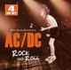 AC/DC :Rock And Roll