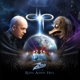 Townsend,Devin Project :Devin Townsend Presents: Ziltoid Live at the Royal
