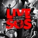 5 Seconds Of Summer :Livesos