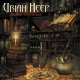 Uriah Heep :Logical Revelations